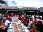 Menega Cafe Bali 2011